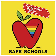 Hearing on Sexual Orientation, Gender Identity Discrimination, and School Safety