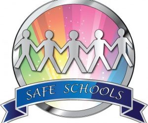 Safe Schools Research Brief 7: School Safety and Academic Achievement