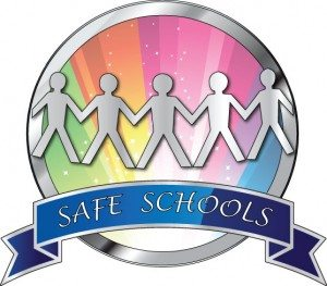 Image result for school safety clipart
