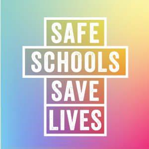 Model School District Policy Regarding Transgender and Gender Nonconforming Students